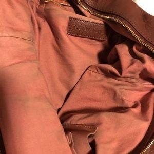Chloe Bags - Chloe Large Tote Bag/Crossbody